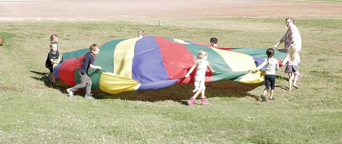 pvcp_parachute