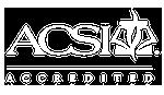 ACSI_Logo-opt2