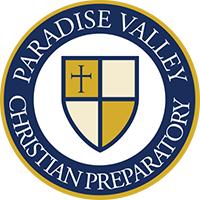 pvcp seal logo
