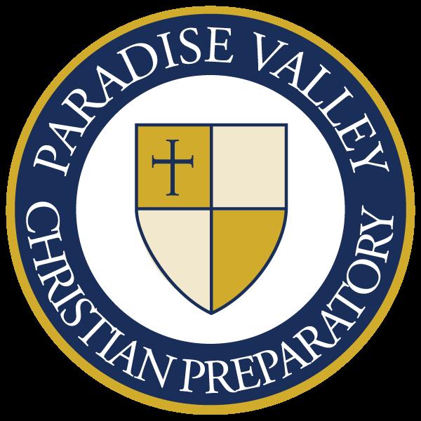 pv-prep--circle-logo