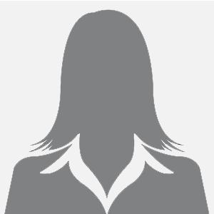 Blank-Profile2