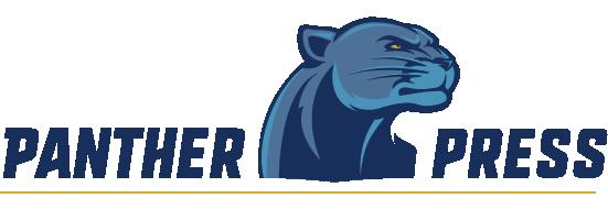 PVCP_PanthersPantherPress_Trans