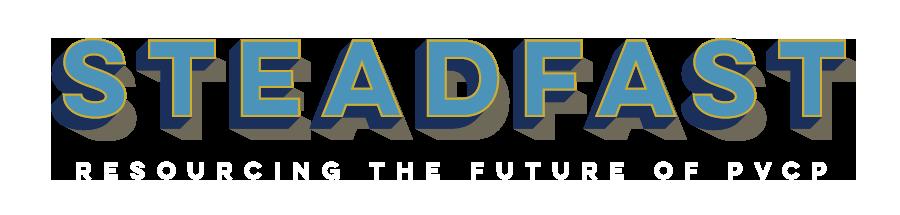 PVCP_Steadfast_Logo