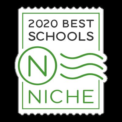 rankings-badge-best-schools-large